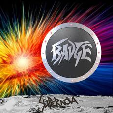 Supernova mp3 Album by Badge