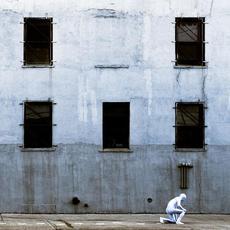Plasticine Dreams mp3 Album by Boston Manor