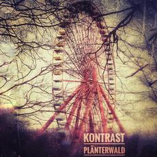 Plänterwald mp3 Single by Kontrast