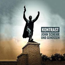 John Schehr und Genossen mp3 Single by Kontrast