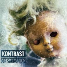 Der Sarkophag mp3 Single by Kontrast