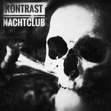 Nachtclub mp3 Single by Kontrast