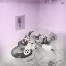 Destination Nightmare mp3 Single by Bryson Cone