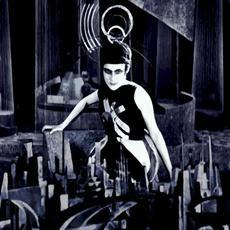 Aelita - Queen Of Mars mp3 Soundtrack by Ugress