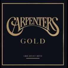 Gold: Greatest Hits mp3 Artist Compilation by Carpenters