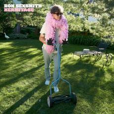 Hermitage mp3 Album by Ron Sexsmith