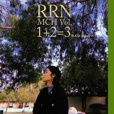 MCH Vol. 1 + 2 = 3 (SAD Takes) mp3 Album by Run River North