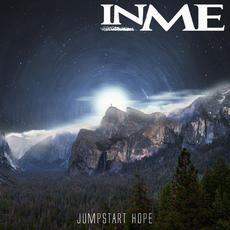 Jumpstart Hope mp3 Album by InMe