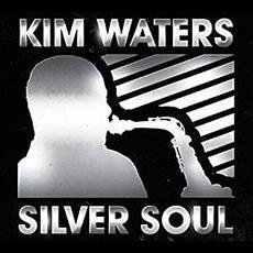 Silver Soul mp3 Album by Kim Waters