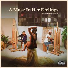 A Muse in Her Feelings mp3 Album by dvsn
