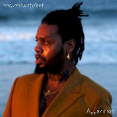 Apparition mp3 Album by serpentwithfeet