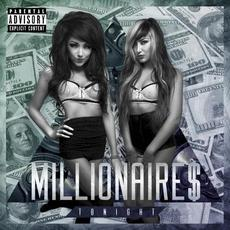 Tonight mp3 Album by Millionaires