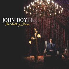 The Path of Stones mp3 Album by John Doyle
