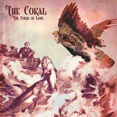 The Curse of Love mp3 Album by The Coral