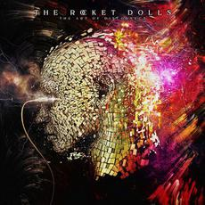 The Art of Disconnect mp3 Album by The Rocket Dolls