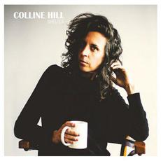 Shelter mp3 Album by Colline Hill