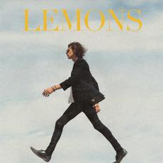 LEMONS mp3 Album by Nick Leng
