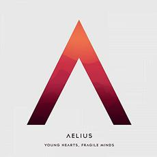 Young Hearts, Fragile Minds mp3 Album by Aelius