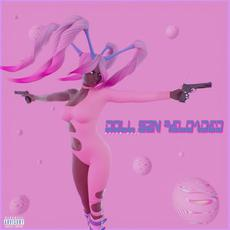 Doll SZN Reloaded mp3 Album by Asian Doll