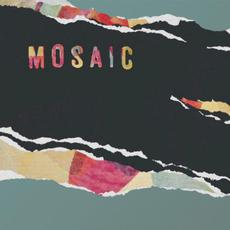 Mosaic mp3 Album by Lesoir