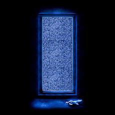 Ghoststorm mp3 Album by Ugress