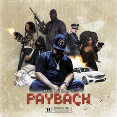 Payback mp3 Album by Fred the Godson
