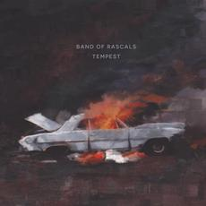 Tempest mp3 Album by Band of Rascals