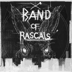 Band of Rascals mp3 Album by Band of Rascals
