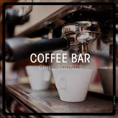 Coffee Bar Chill Sounds, Volume 7 mp3 Compilation by Various Artists