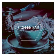 Coffee Bar Chill Sounds, Volume 16 mp3 Compilation by Various Artists
