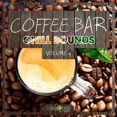 Coffee Bar Chill Sounds, Volume 4 mp3 Compilation by Various Artists