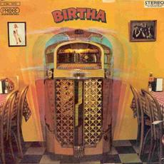Birtha mp3 Album by Birtha