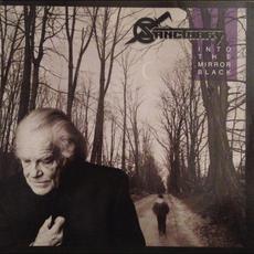 Into the Mirror Black mp3 Album by Sanctuary