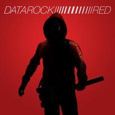 Red mp3 Album by Datarock