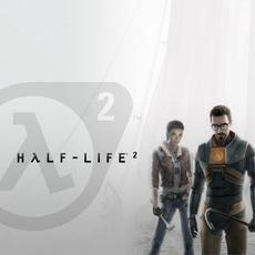 Half-Life 2 mp3 Soundtrack by Kelly Bailey