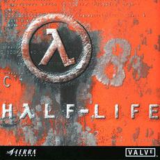 Half-Life mp3 Soundtrack by Kelly Bailey