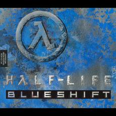 Half-Life: Blue Shift mp3 Soundtrack by Chris Jensen