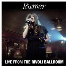 Live From The Rivoli Ballroom EP mp3 Live by Rumer