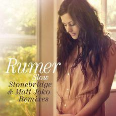 Slow (Stonebridge and Matt Joko Remixes) mp3 Remix by Rumer