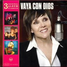 Original Album Classics mp3 Artist Compilation by Vaya Con Dios