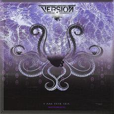 I Am the Sea (Instrumental Edition) mp3 Album by Version Eight