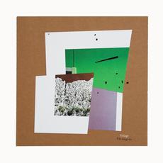 Strangers mp3 Album by Volage
