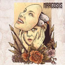 Leap of Faith mp3 Album by Narcosis