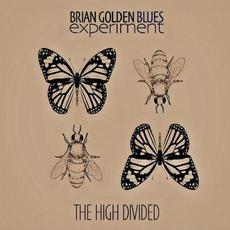 The High Divided mp3 Album by Brian Golden Blues Experiment