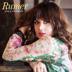 Love Is the Answer mp3 Album by Rumer