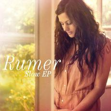 Slow EP mp3 Album by Rumer