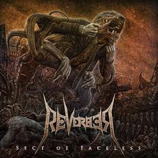 Sect of Faceless mp3 Album by Reverber