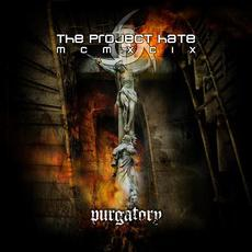 Purgatory mp3 Album by The Project Hate MCMXCIX