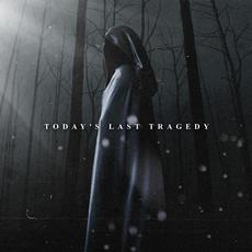 Today's Last Tragedy mp3 Album by Today's Last Tragedy