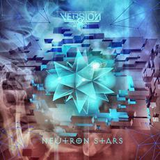 Neutron Stars mp3 Single by Version Eight